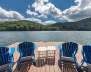 900 Strawberry Hills Road, Cullowhee image