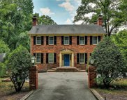 6059 Barkers Mill  Road, Mechanicsville image
