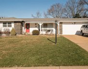 9505 Garber Road, St Louis image