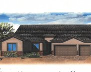 5205 N Bedford Way, Prescott Valley image