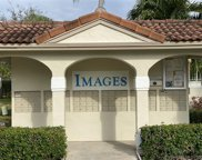 10871 Nw 8th St, Pembroke Pines image