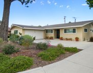 7827  Ampere Ave, North Hollywood image