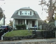 69 HIGH ST, Nutley Twp. image
