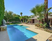 1350 S Calle Marcus, Palm Springs image