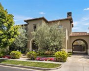 26     Landport, Newport Beach image
