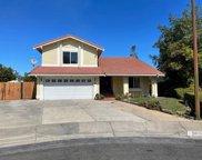 3685 Millplain Ct, San Jose image