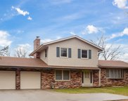 14935 W Small Rd, New Berlin image