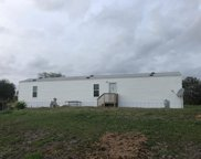 4040 Gallagher Road, Plant City image