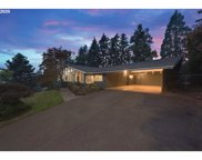 910 SW RED HILLS  DR, Dundee image
