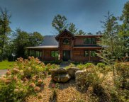 1235 Nature Valley Trail, Murphy image