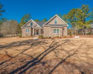 534 Long Shadow Drive, Aiken image