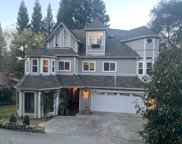 112 Whispering Pines Ct, Scotts Valley image