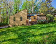 5239 Rockbridge, Stone Mountain image
