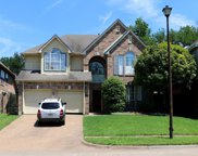 720 Olde Towne Drive, Irving image