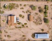 27035 N 35th Avenue Unit #-, Phoenix image