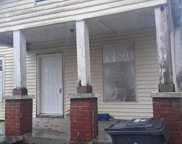 807 Ben Hur Ave, Knoxville image