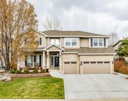 9942 Clyde Place, Highlands Ranch image