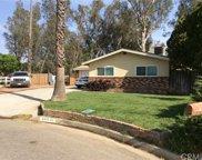 3431     Burl Drive, Riverside image