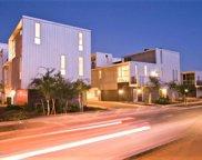 777 W Roosevelt Street Unit #5, Phoenix image