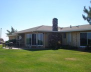 7101  Sloughhouse Road, Elk Grove image