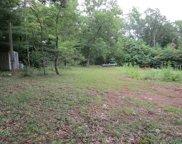 375,376&394 Ridge Oak Drive, Copper Hill image