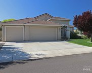 1740 Arrow Wood Ct., Reno image