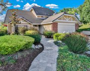 30438     Penrod Drive, Agoura Hills image