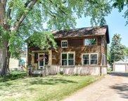2247 3rd Street, White Bear Lake image