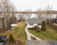 24 2406 Twp Rd 521, Rural Parkland County image
