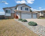 7430 Sue Lane, Colorado Springs image