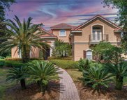 11069 Coniston Way, Windermere image
