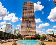 5110 San Felipe Street Unit 113W, Houston image