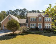 5446 Georgetown Trace SW, Lilburn image