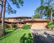 240 Heron Bay Circle, Lake Mary image