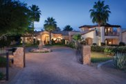 6618 E Bluebird Lane, Paradise Valley image