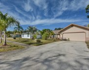 1312 Gulfview Woods Lane, Tarpon Springs image