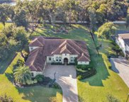 7389 Bella Foresta Place, Sanford image