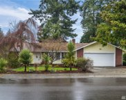 2616 SW 320th Place, Federal Way image