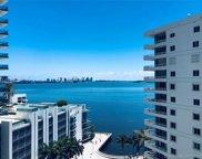 218 Se 14th St Unit #1101, Miami image