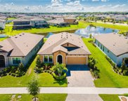 12854 Satin Lily Drive, Riverview image