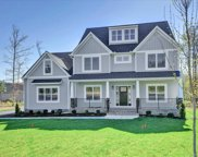 606 Bella  Way, North Chesterfield image