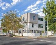 14157     Tiara Street   101, Sherman Oaks image