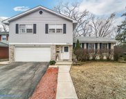 2915 Chayes Park Drive, Homewood image
