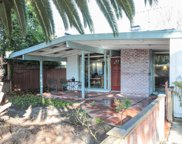 2350 Thompson Ct, Mountain View image