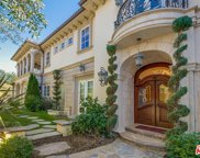 2680 Bowmont Drive, Beverly Hills image