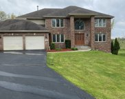 3311 East Forestview Trail, Crete image