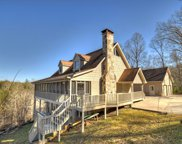 90 M And M Place, Blairsville image