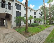 3021 Alcazar Pl Unit #307, Palm Beach Gardens image