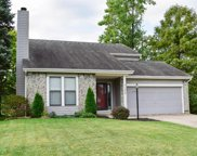 5289 Leatherwood Drive, West Chester image