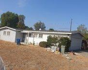 8601     Comanche Avenue, Winnetka image
